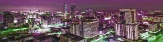ciudad-violeta2